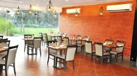 IHPL with Tansha Hospitality Pvt. Ltd. launches Mango Hotels-Tansha Regal in Gujarat
