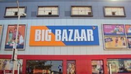 Big Bazaar Direct is shifting gears from B2B Model