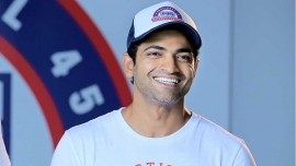 By 2016 end, we will have at least 25 studios operational: F45 Training Director