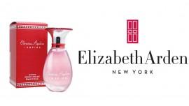 Global fragrance brand Elizabeth Arden announces acquisition of P&G's Christina Aguilera brands