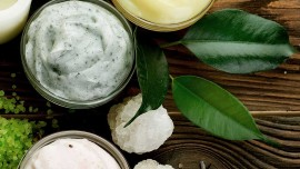 'Natural' tipped as new growth frontier for Indian skin & hair care products market