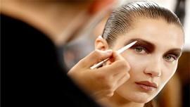 Global cosmetics giant Dior brings American model Bella Hadid on board