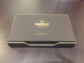 ITC moves in to include 7 Fabelle boutiques in 15 months