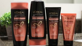 L'Oreal continues to dominate the East Indian market