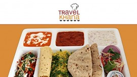 TravelKhana forays into the lucrative South Indian region