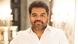 Growing through exclusive high end retail stores of dealers: Gessi India MD