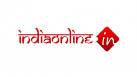 IndiaOnline.in invites Franchisees from 5000 locations in India