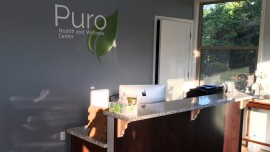 Torrent invests Rs 250 crore in Modi's startup Puro Wellness