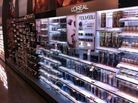 L'Oreal India to touch new business horizon under its new CMO