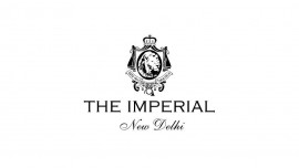 Imperial launches food safety department
