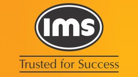 IMS enters Mysore