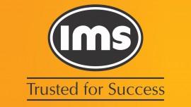 IMS enters Mysore
