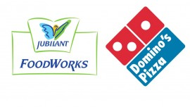 India to be largest market for Domino's