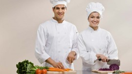 Indian Culinary Forum to organise 11th Annual Chef Awards on 15th November