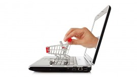 Indian ecommerce market to grow 36% during 2015-20