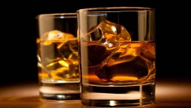 Indian made foreign liquor to cost more in Haryana