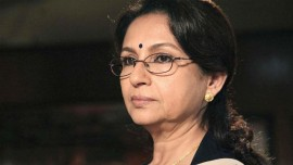 India s first health and wellness mall to come up in Jaipur  Sharmila Tagore