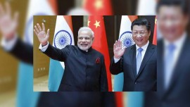 Indo-China food meet focuses on strengthening food trade