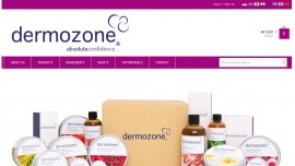Indonesia-based skin care products Dermozone eyes US  42 mn revenue from herbal skin care products