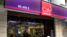 IPO-bound CCD to raises Rs 334 crore