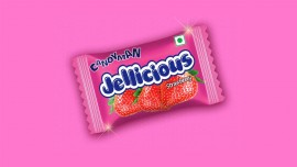 ITC brings Candyman Jellicious