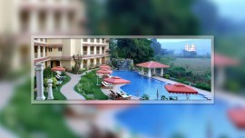 ITC to launch 1st 5 star in Goa