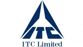 ITC to open food plant in Punjab