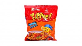 ITC to remove 'no-added MSG' labels from Yippee noodles