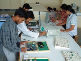 ITI students to get class 10th and 12th equivalent certificates