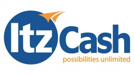 ItzCash Card Ltd to have 3,000 franchisees in Punjab