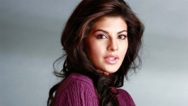 Jacqueline to open restaurant