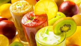 Jain Irrigation enters fruit juice biz
