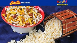 Janta Wafers gears up for expansion in Mumbai
