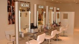 JEAN-CLAUDE BIGUINE develops its international network of franchises