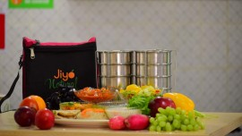 Jiyo Natural to expand to Hyderabad, Chennai in next three months