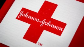 ​CCI approves acquisition of Johnson & Johnson's two brands, 'Savlon' and 'Shower to Shower' by ITC