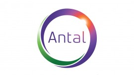 Job prospects to improve in India: Antal International