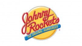 Johnny Rockets Hires Vice President of International and Director