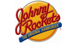 Johnny Rockets to be 20 in next five years