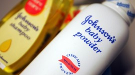 ​Johnson & Johnson agrees to buy Actelion Ltd for USD 30 billion