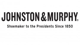 Johnston and Murphy steps up its store expansion