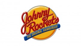 Johny Rockets opens 2nd outlet