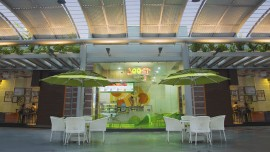 Boost Juice Bars to open 100 outlets in India by 2020
