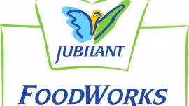 Pratik Pota replaces Ajay Kaul at Jubilant FoodWorks, appointed as CEO