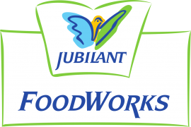 Jubilant FoodWorks takes strategic move to grow brands, does major changes in Domino