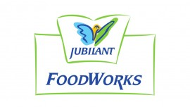Has Jubilant's declining sale pushed Ajay Kaul to stepdown?