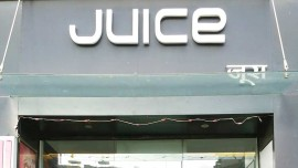Juice Salon plans nationwide expansion