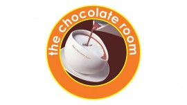 July 30th:The FranMatch Day for The Chocolate Room