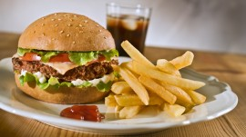 Higher educational institutes advised to drop junk foods availability in premises