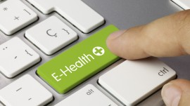 ​Startup Just Relief aims to bring all healthcares under its portfolio